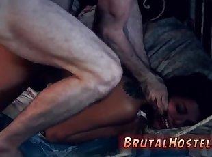 BDSM , handjobs