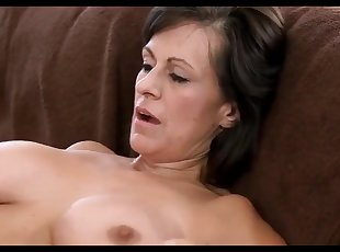 Best videos , Mature , Old Young , Top Rated , Young
