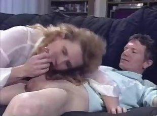 ორსული
