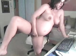 Εγκυος