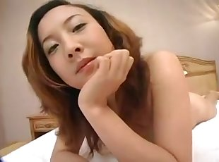 Asia , Chinese , Orgasm