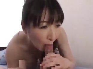 Asia , Japanese , Mature , Mom , Old Young , Teen , Tiny