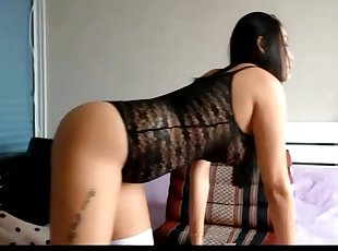 Asia , Thai , Webcam