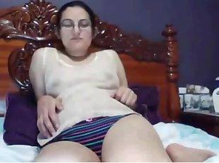 Asia , Muhindi , Webcam