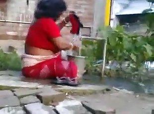Asia , Indian