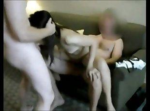 18 mbliana d'aois , Amaitéarach , Áise , BDSM , Sínis , Sean Óg