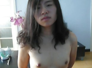 18 year old , Amateur , Asia , Chinese , Mature , Old Young
