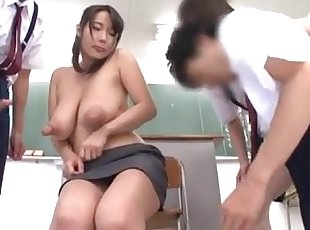 Asia , Best videos , Big Tits , Japanese , Top Rated