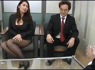 აზიაში , იაპონელი , მოწიფული , უმაღლესი შეფასების