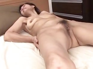 Asia , Japanese , Mature , Mom , Old Young , Young