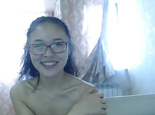 Amateur , Asia , Hairy , Korea , Webcam