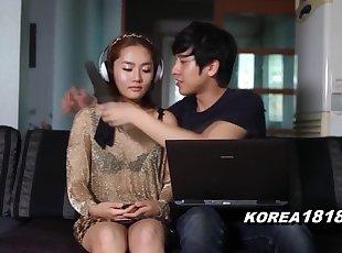 아시아 , 대한민국 , 성숙한