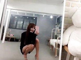 Amateur , Asia , Korea