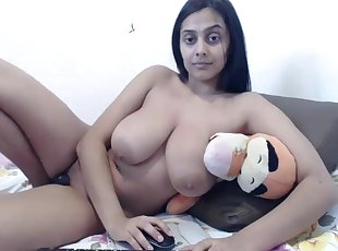 Áise , Big Tits , Indiach , Aibí , Webcam