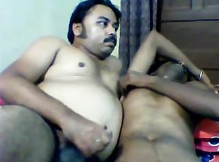 Asia , Group Sex , Webcam