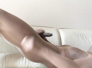 Amateur , Asia , BDSM