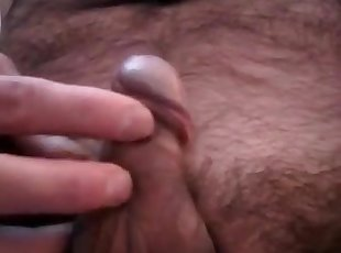 Asia , Cuckold , Ebony , Fisting , Old Young , Retro
