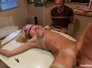 Blonde , Brutal Sex , Indian , Double Penetration , Top Rated