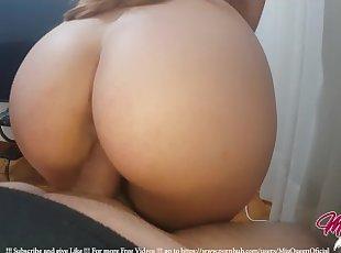 amateur , Asia , Kremli , Orgasm , Gənclər