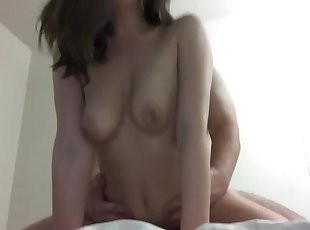 Amateur , Asia , Cheerleaders , Coeds , Creampie , Cuckold , Old Young