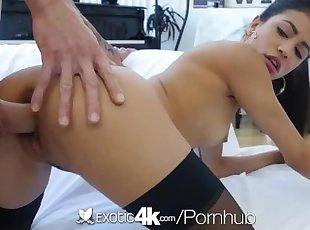 Asia , Big Cock