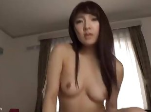 Asia , Japanese