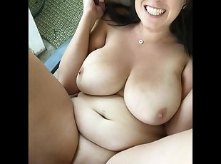 Big Tits , Creampie