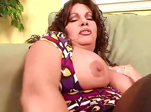 BBW , Best videos , Big Tits , Mature , Top Rated