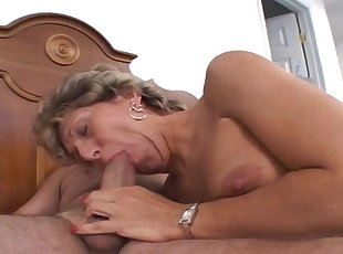 Best videos , Grannies , Old Young , Top Rated , Young