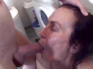 Parhaat videot , Brutal Sex , euro , grannies , Suosituimmat