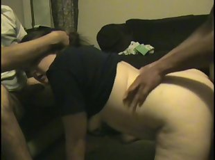 BBW , Mature , Old Young , Orgasm , Swinger