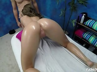 Anal , Asia , Blonde , Massage