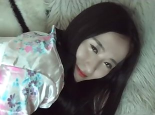 Amateur , Asia , Chinese , Webcam