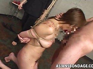 Asien , japansk , Teenager