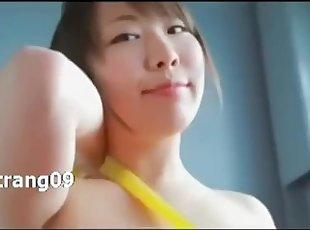 Asia , Japanese , Teen
